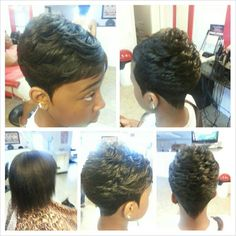 Natural Hair Cornrows Montgomery Al