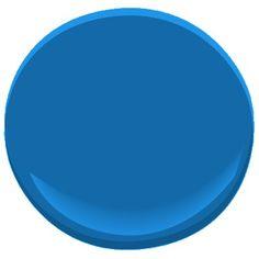 Steel Blue 823 Paint Benjamin Moore Steel Blue Paint