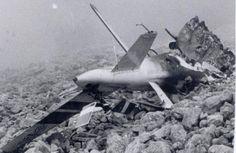 Venticinque anni fa la tragedia di Charlie Alpha sul Ventasso, oggi il ricordo delle quattro vittime - Cronaca - Gazzetta di Reggio