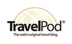 The travel blog site TravelPod and our leading mobile app help you create free travel blogs in minutes. Share your trips on the go or save your memories in a book!