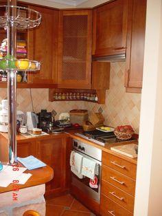 konyhabútor mini konyhába - Google keresés