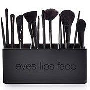 "elf ""Studio Makeup & Cosmetics"" Collection Top Rated Cosmetic Gifts"