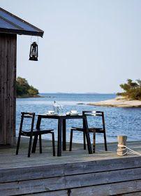 beach house happy….