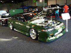 Nissan Cefiro A31 Drift. I'm featuring a member of driftworks forums. But he isn't a briton. He's from NZ and his Cefiro is awesome at least for me.