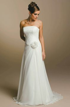 ~♥♥♥~Jorma Bridal Wedding Dress~♥♥♥~