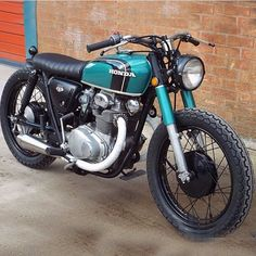 painting front fork??? to match oil tank??