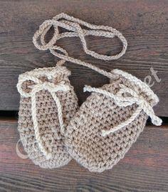 Gants avec lien de serrage au poignet Crochet Earrings, Creations, Boutique, Facebook, Jewelry, Fashion, Gloves, Moda, Jewlery