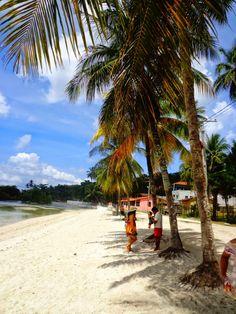 praia das neves, ilha de maré, salvador, bahia, brazil. www.vanezacomz.blogspot.com.br