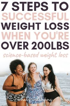 39 Ideas For Diet Plans To Lose Weight Menopause Weightloss Diet Plans To Lose Weight, Losing Weight Tips, Want To Lose Weight, Weight Loss Plans, Fast Weight Loss, Weight Loss Journey, Healthy Weight Loss, Weight Loss Tips, Menopause