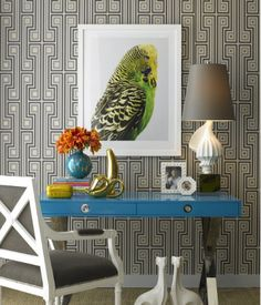 Home-Styling: I'm a great Jonathan Adler Fan - Sou uma grande fã do Jonathan Adler