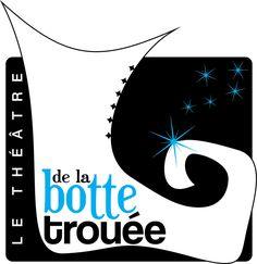 21-22 et 23 août à 19h - Ruelle Groll entre Jeanne-Mance et Esplanade