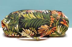 Handmade Bags, Decorative Bowls, Etsy Shop, Trending Outfits, Unique Jewelry, Collection, Vintage, Design, Handmade Handbags