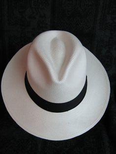 119 mejores imágenes de Sombreros  5f88b4171b7