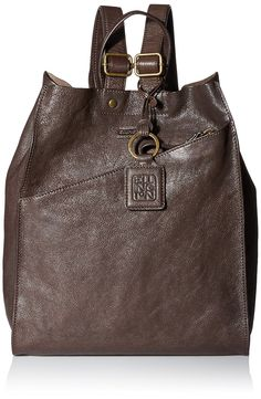 ellington Delia Backpack ** Find out more details by clicking the image : Travel Backpack