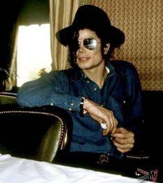Michael Jackson, The KING<3