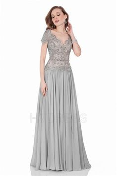 Ashley Stewart Mother of the Bride Dresses