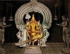 Om saravana bhava