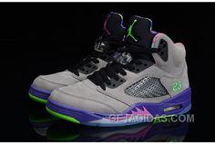 5536b481c85a Fancy Air Jordan 5 Retro Supreme Shoes For Sale