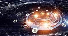 Big Data And The Emergence Of The Chief Data Officer