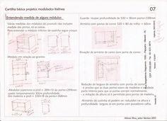 cartilha+07.jpg (1600×1163)
