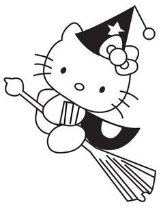 malvorlagen hello kitty, kostenlose malvorlagen gratis und kostenlos ausmalbilder | kostenlose