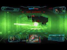 MechWarrior Online Gameplay | MAD-IIC-SC | kill hogger (5)