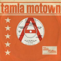 1000 Images About Tamla Motown On Pinterest Stevie