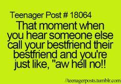 #friendship #best friends