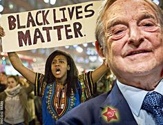The Devil who wont go away: Soros Groups Behind NEW MASSIVE Anti-Trump Tax Day Protest Plot: But is George Soros Power Dwindling:HAS THE DEVIL OVER PLAYED HIS HAND
