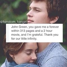 Ideas for quotes book john green augustus waters - - Trend Shenanigans Quotes 2019 Star Quotes, Movie Quotes, Book Quotes, Funny Quotes, Hazel And Augustus, Hazel Grace, John Green Books, John Green Quotes, Tfios