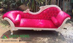 Sofa Cleopatra Murah, sof a lois murah, sofa lois jati, sofa santai, bangku sofa, sofa 3 seaters, sofa 3 dudukan, ukuran sofa 3 dudukan, harga sofa 3 dudukan, sofa mewah, sofa jati, sofa terbaru, sofa minimalis, sofa vintage, sofa ukiran, sofa jepara, jual sofa jepara, suplier kursi sofa, produsen kursi sofa, furniture jati, furniture klasik, furniture murah, furniture jepara, mebel murah, mebel jepara, mebel klasik