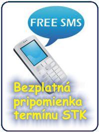 Príprava na emisnú kontrolu | STK Zvolen - Technická kontrola, Emisná kontrola, Kontrola originality Phone, Text Posts, Telephone, Phones