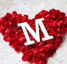 m letter alphabet words name wallpaper love letters lettering girly pics