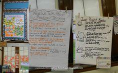 Accountable Talk Posters | Accountable Talk Posters