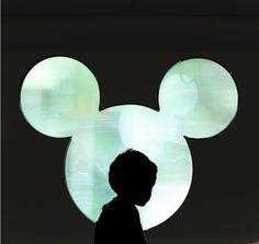 Afbeelding van http://www.michaelthemaven.com/images/content/Getting-people-in-shape11__880.jpg.