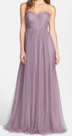 convertible tulle dress  http://rstyle.me/n/ik3aepdpe