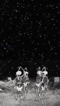 Halloween Wallpaper Iphone, Fall Wallpaper, Halloween Backgrounds, Wallpaper Backgrounds, Amazing Backgrounds, Iphone Wallpaper Grunge, Goth Wallpaper, Black Wallpaper Iphone, Black Aesthetic Wallpaper
