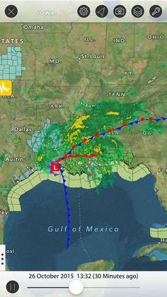 Mississippi Weather Radar Map AccuWeathercom Weather Updates - Omaha nebraska weather radar