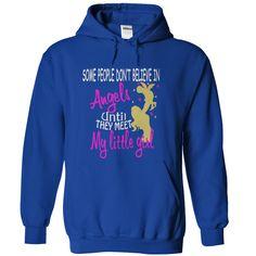 My little girl T-Shirts, Hoodies. ADD TO CART ==► https://www.sunfrog.com/LifeStyle/My-little-girl-RoyalBlue-Hoodie.html?id=41382
