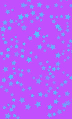 I love the colour combination of the turquoise stars on the purple background. Anchor Wallpaper, Iphone 6 Wallpaper, Purple Wallpaper, Love Wallpaper, Cellphone Wallpaper, Mobile Wallpaper, Cute Backgrounds, Wallpaper Backgrounds, My Little Pony Characters