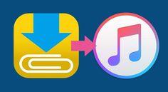 バックアップiPhone版Clipbox
