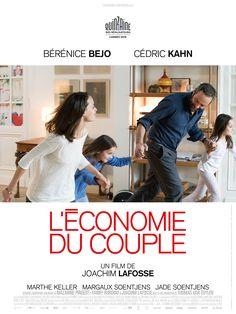 L'Economie du couple FRENCH Telecharger
