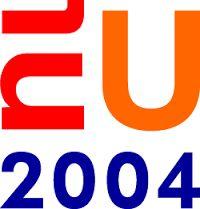 Netherlands, July - December 2004 History, Logos, Netherlands, December, The Nederlands, Historia, The Netherlands, Logo, Holland