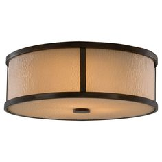 Buy the Feiss Heritage Bronze Direct. Shop for the Feiss Heritage Bronze Preston 3 Light Flush Mount Ceiling Fixture and save. Bathroom Ceiling Light, Bathroom Light Fixtures, Ceiling Light Fixtures, Bathroom Lighting, Ceiling Lights, Ceiling Fans, Flush Mount Lighting, Flush Mount Ceiling, Preston