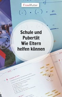 School and puberty: this is how parents can support Schule und Pubertät: So können Eltern u… - co-parenting Narcissist Father, Narcissist Quotes, Parenting Quotes, Parenting Advice, Kids And Parenting, After School Routine, School Routines, Narcissistic Children, Leo