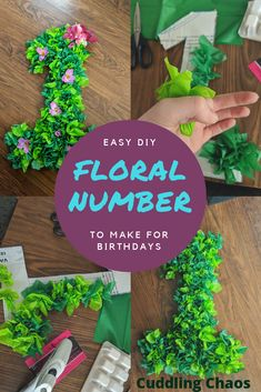 diy birthday party decorations Moana first birthday party: diy floral number Cuddling Chaos Moana Birthday Party Theme, Moana Themed Party, Birthday Party Decorations Diy, Luau Birthday, 3rd Birthday Parties, Moana Party Decorations, Diy Birthday Number, Birthday Ideas, Outside Birthday Decorations