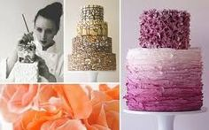 Image result for cake sayings and phrases