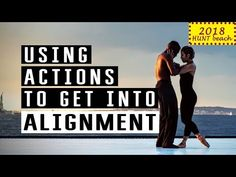 Abraham Hicks 2018 Huntington Beach NEW Actions to get into alignment No ads during segment - YouTube