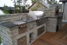 Contact Denfind Stone for design through to completion!