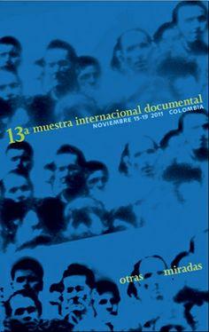 13 Muestra Internacional Documental